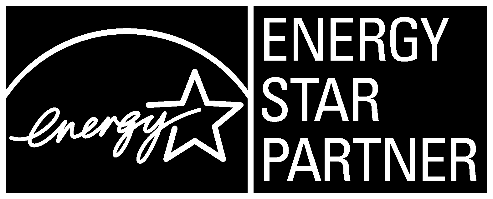 grey-scale-logo