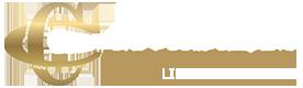 Creative Cottages, Inc. Logo